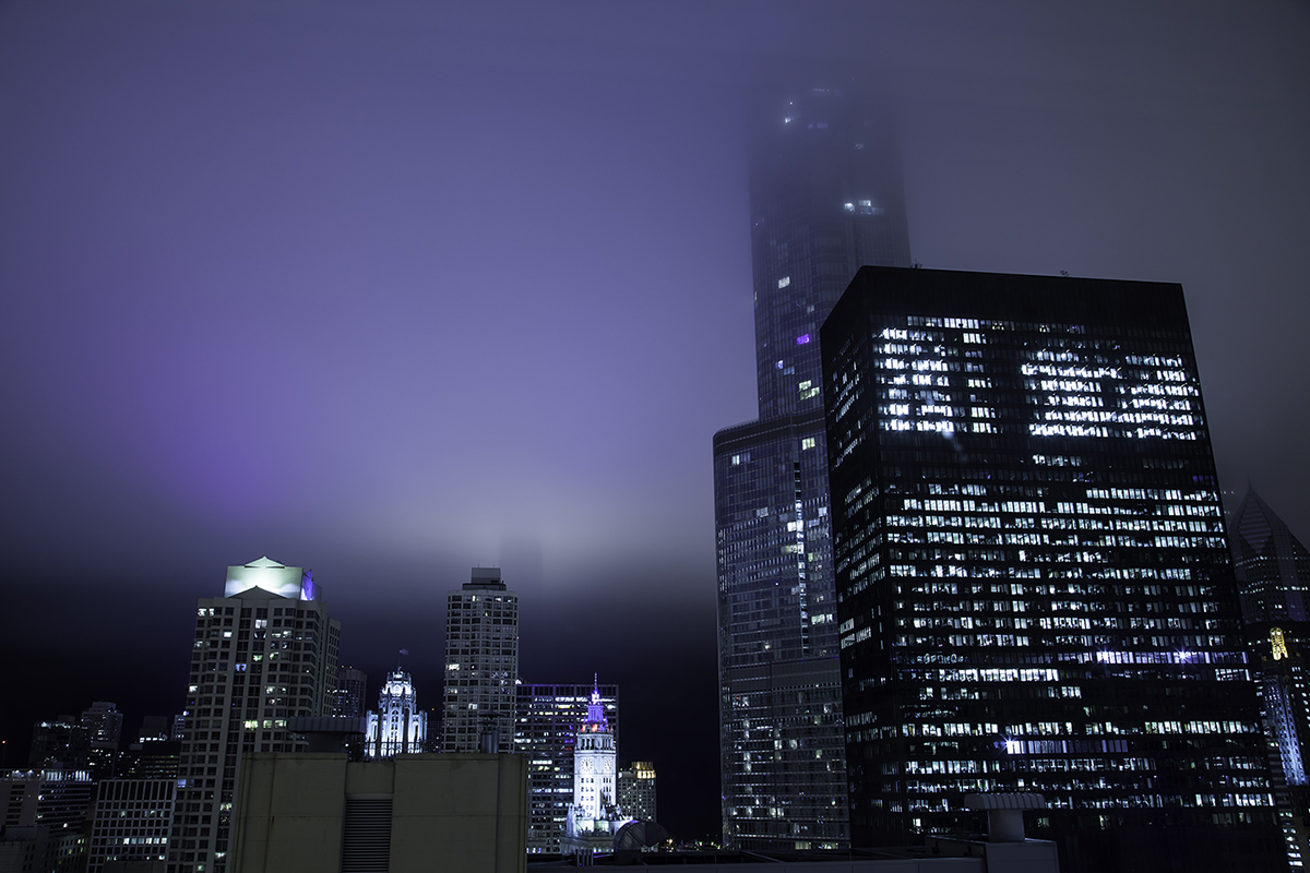 chicago5.jpg