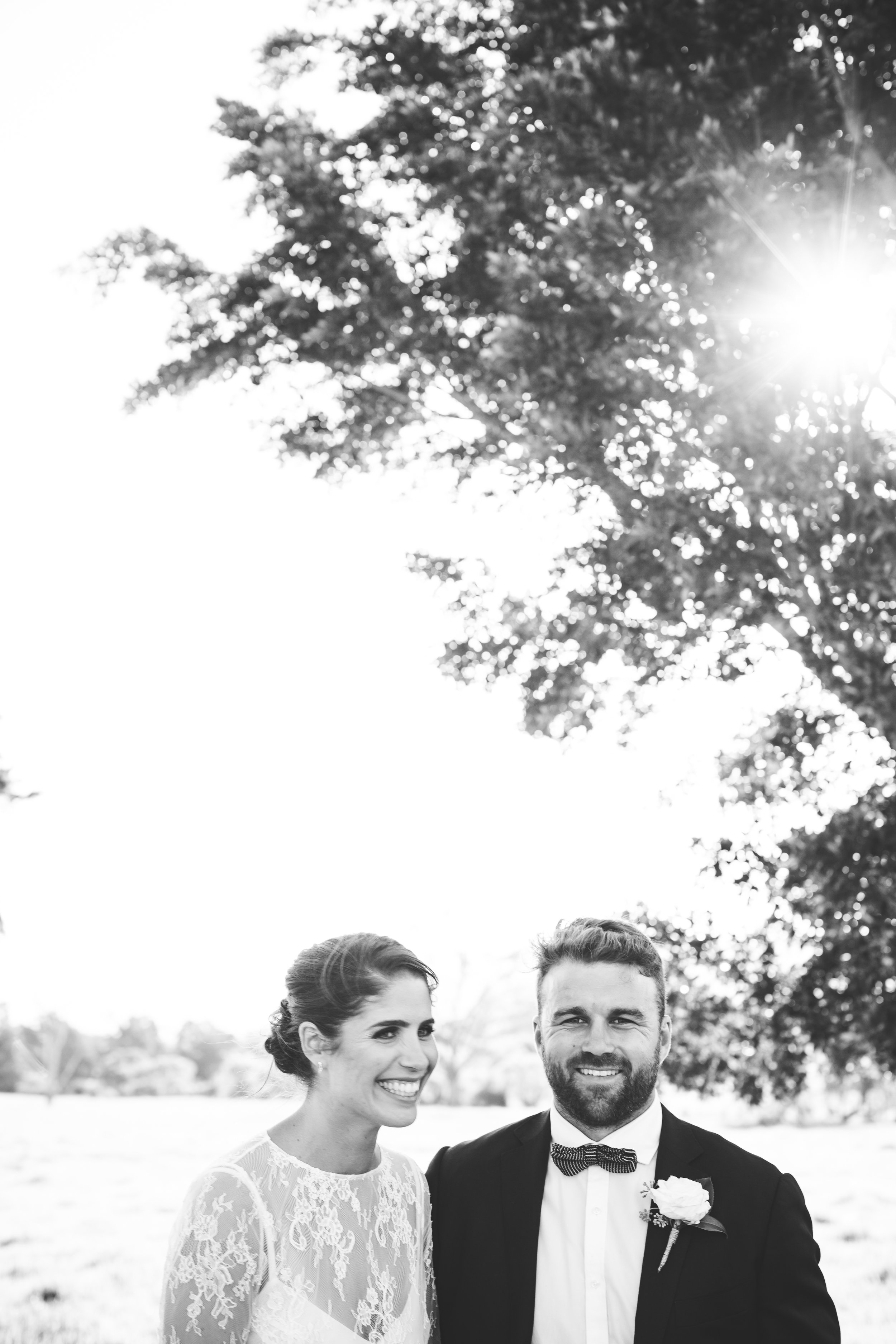 Grace&Sam-960.jpg