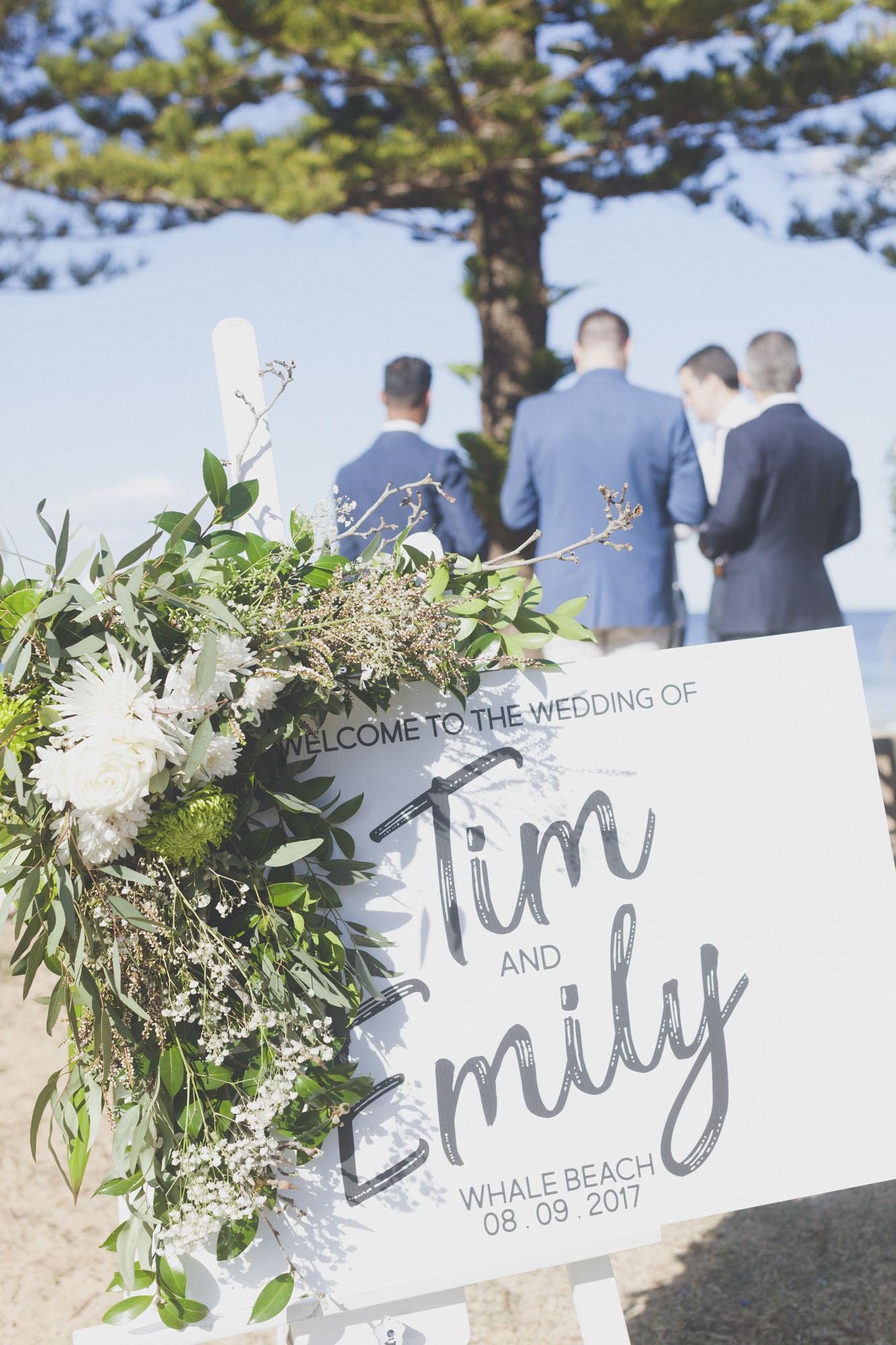 Emily+Tim-90.jpg
