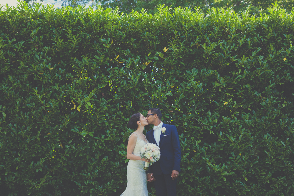 Ania + Chameen    Peppers Manor House , Southern Highlands