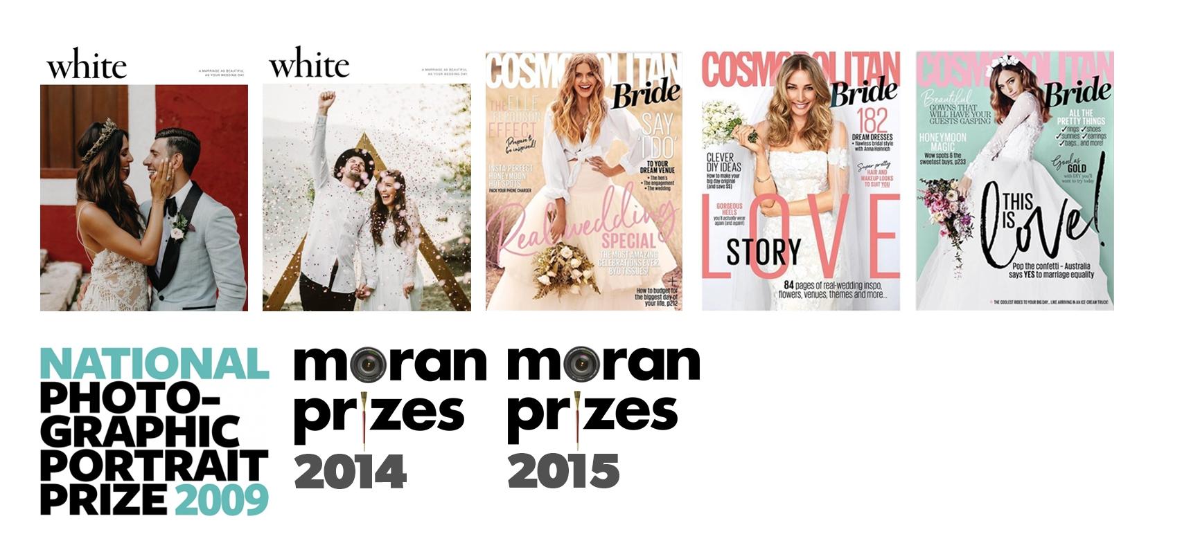 Publications+Prizes.jpg