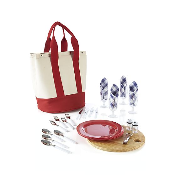 outfitted-canvas-picnic-tote.jpg