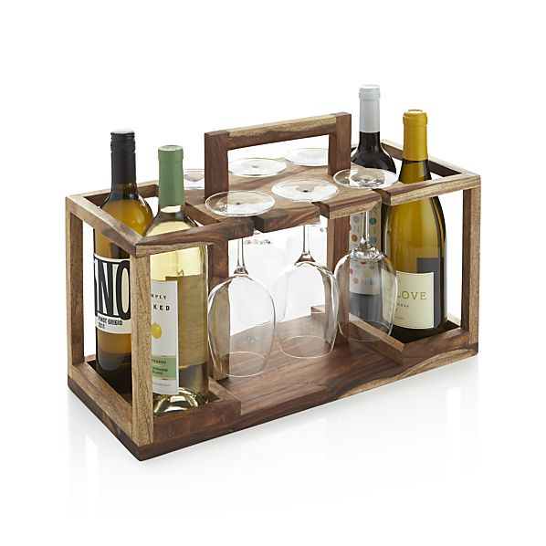 wine-bottle-and-glass-caddy.jpg