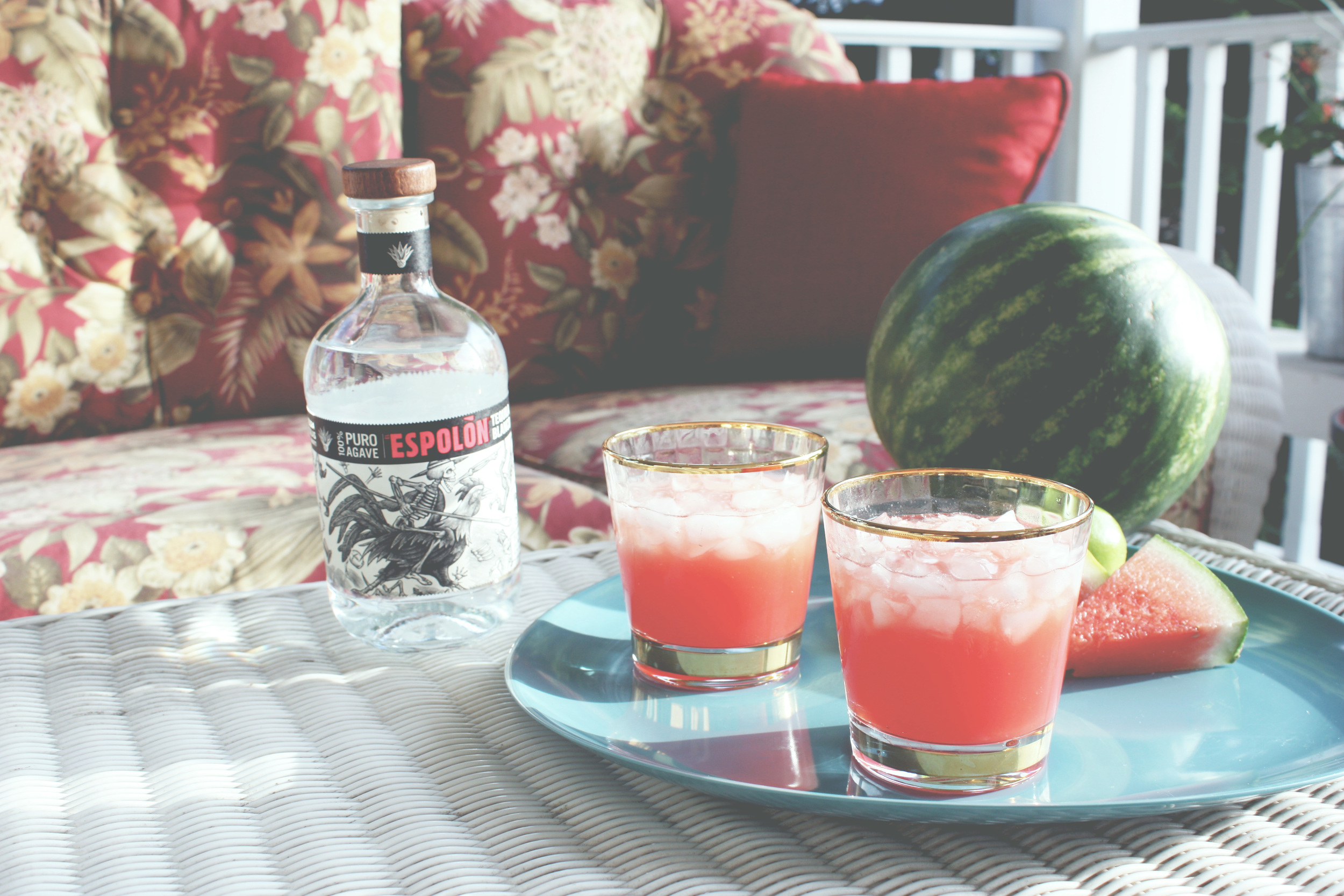 mogblog_thirstythursday_espolon_tequila_margarita_watermelon.jpg