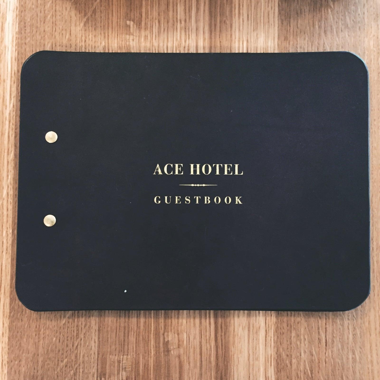 ace_hotel_mogblog_pittsburgh.JPG