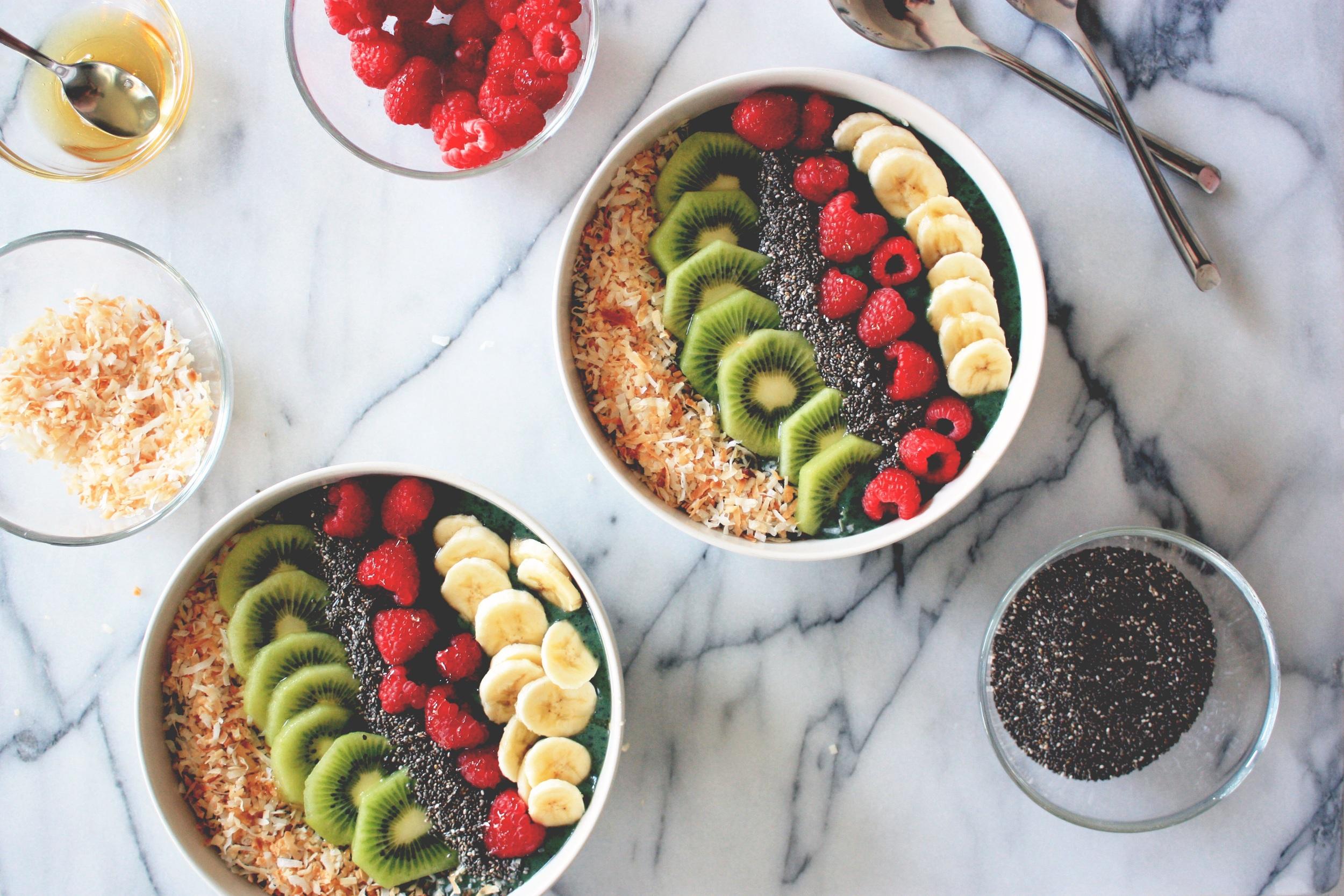 healthy-smoothie-bowl-recipe.jpg