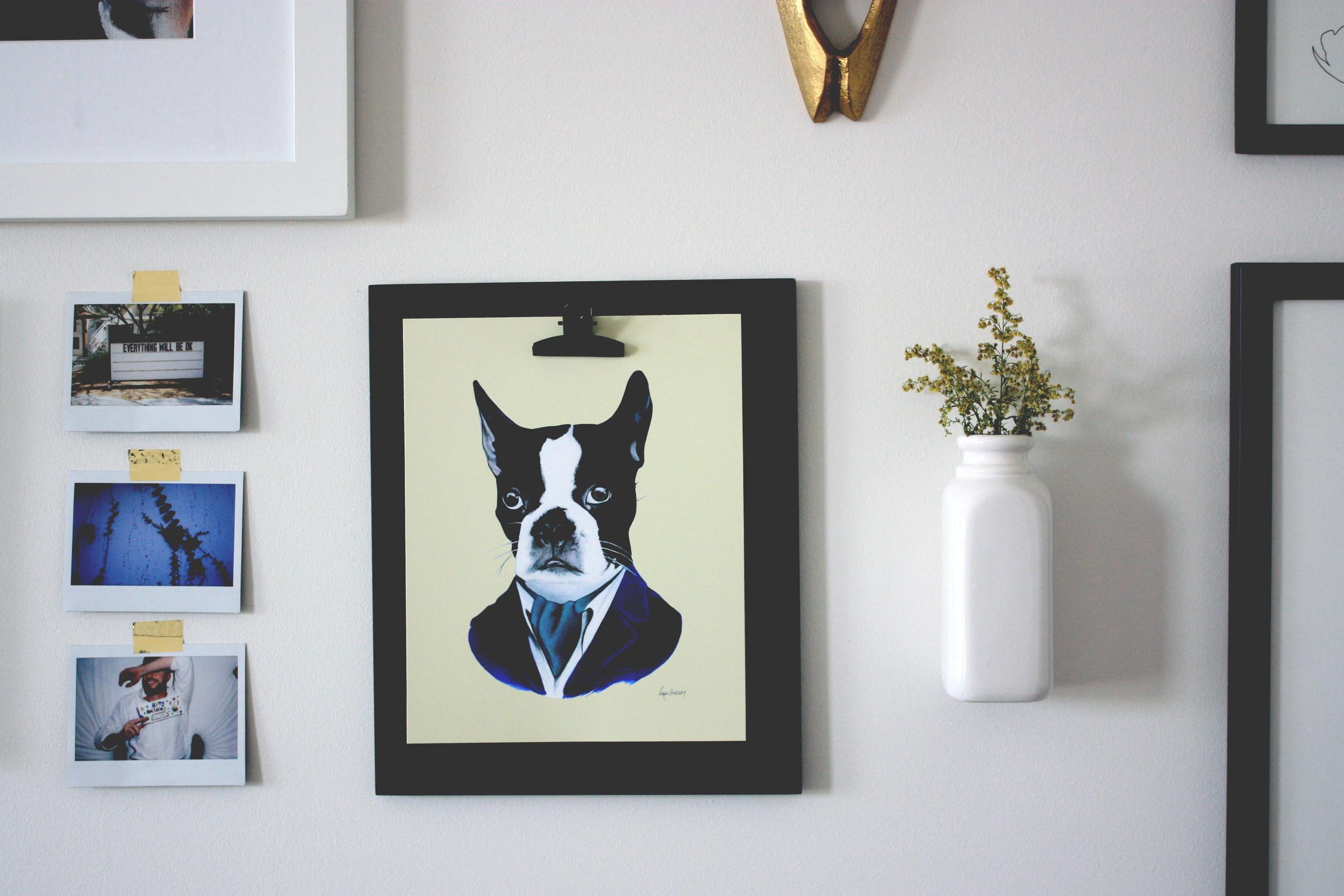 diy-gallery-wall-home.jpg