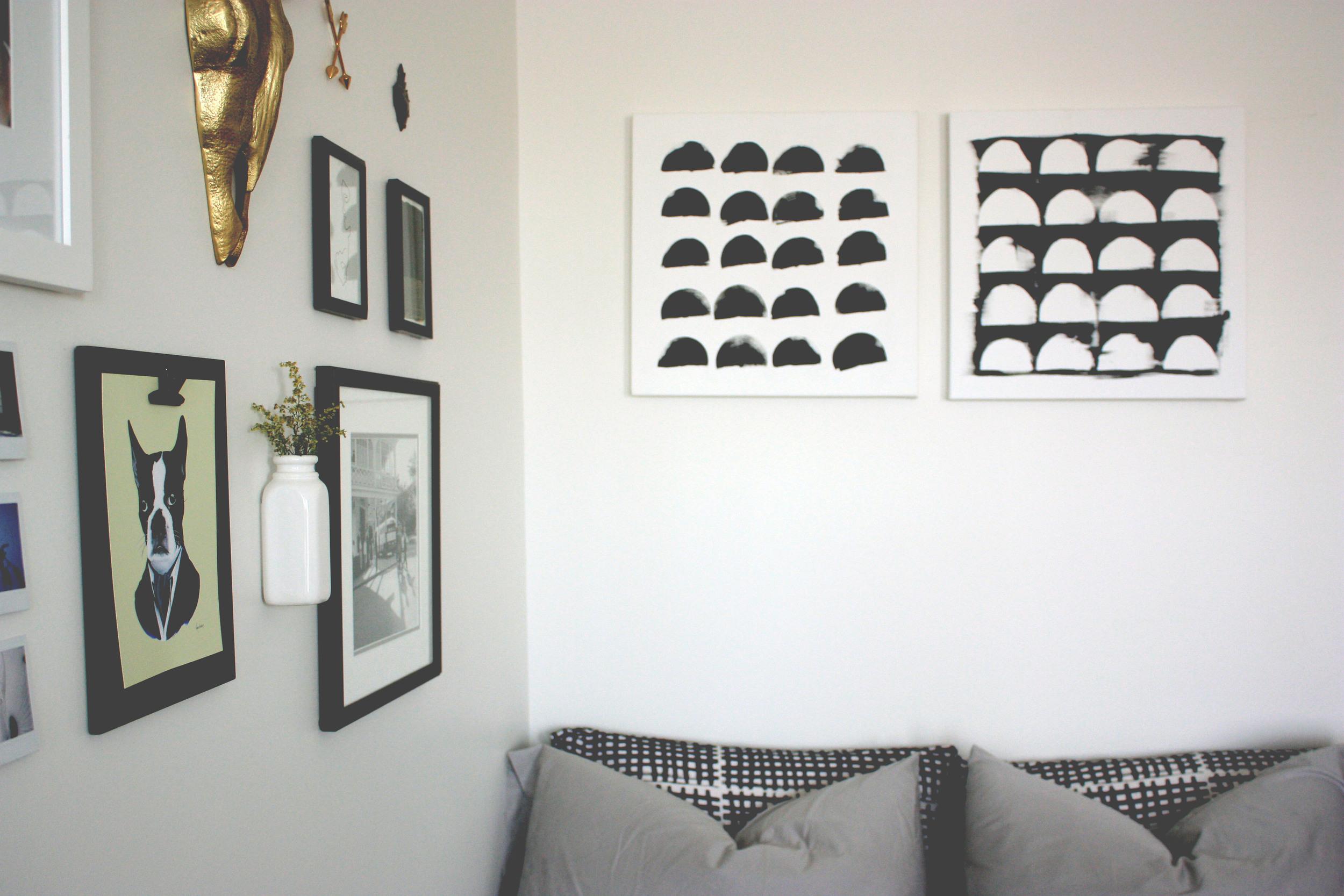 diy-gallery-wall-art.jpg