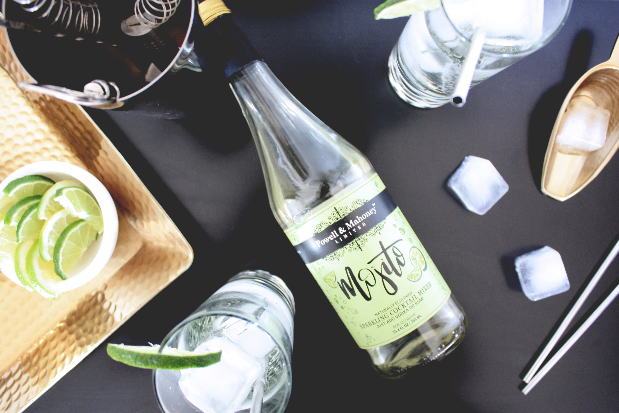 mojito-mixer-easy-cocktail.jpg
