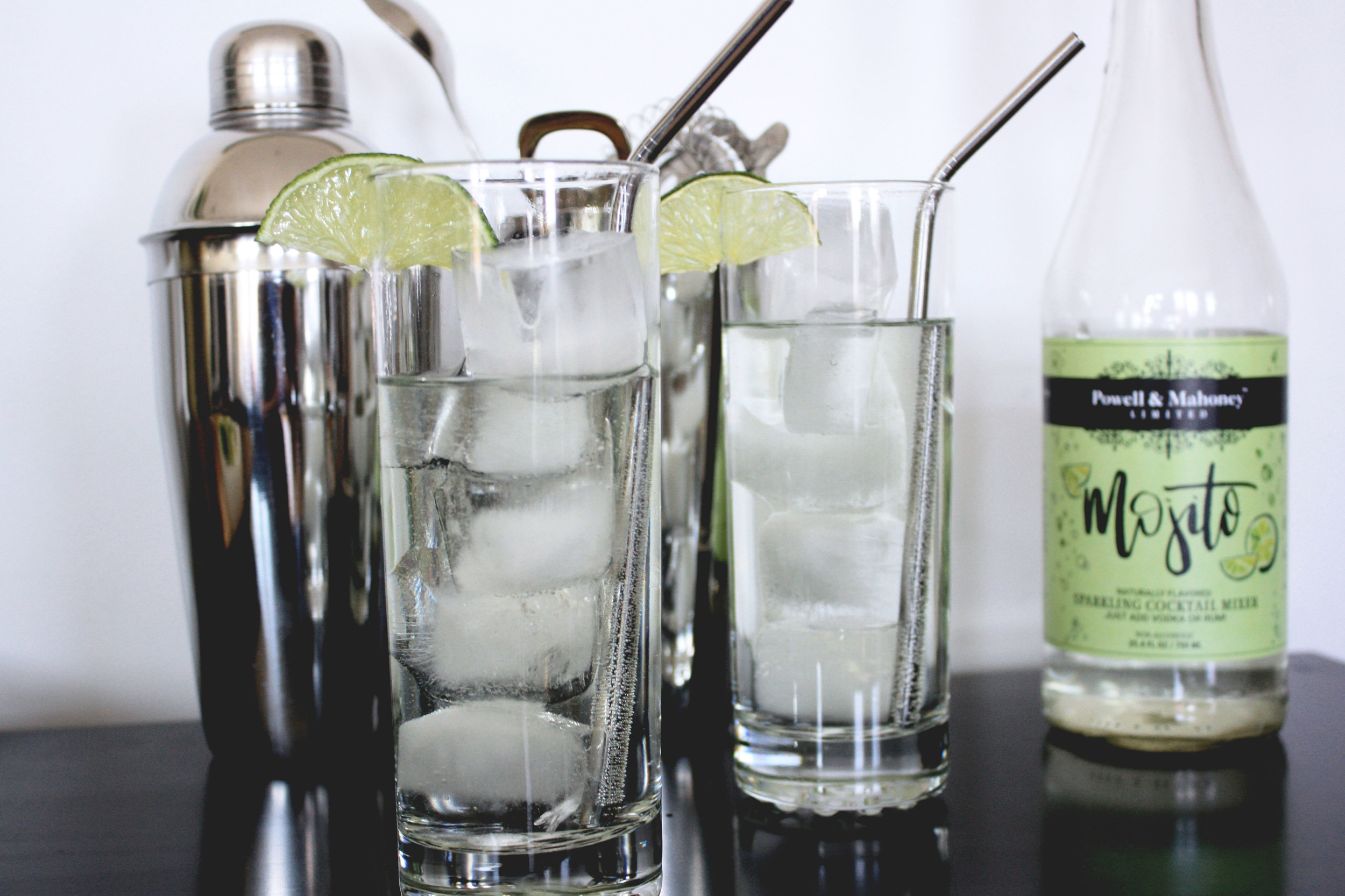 easy-mojito-mixer-cocktail.jpg