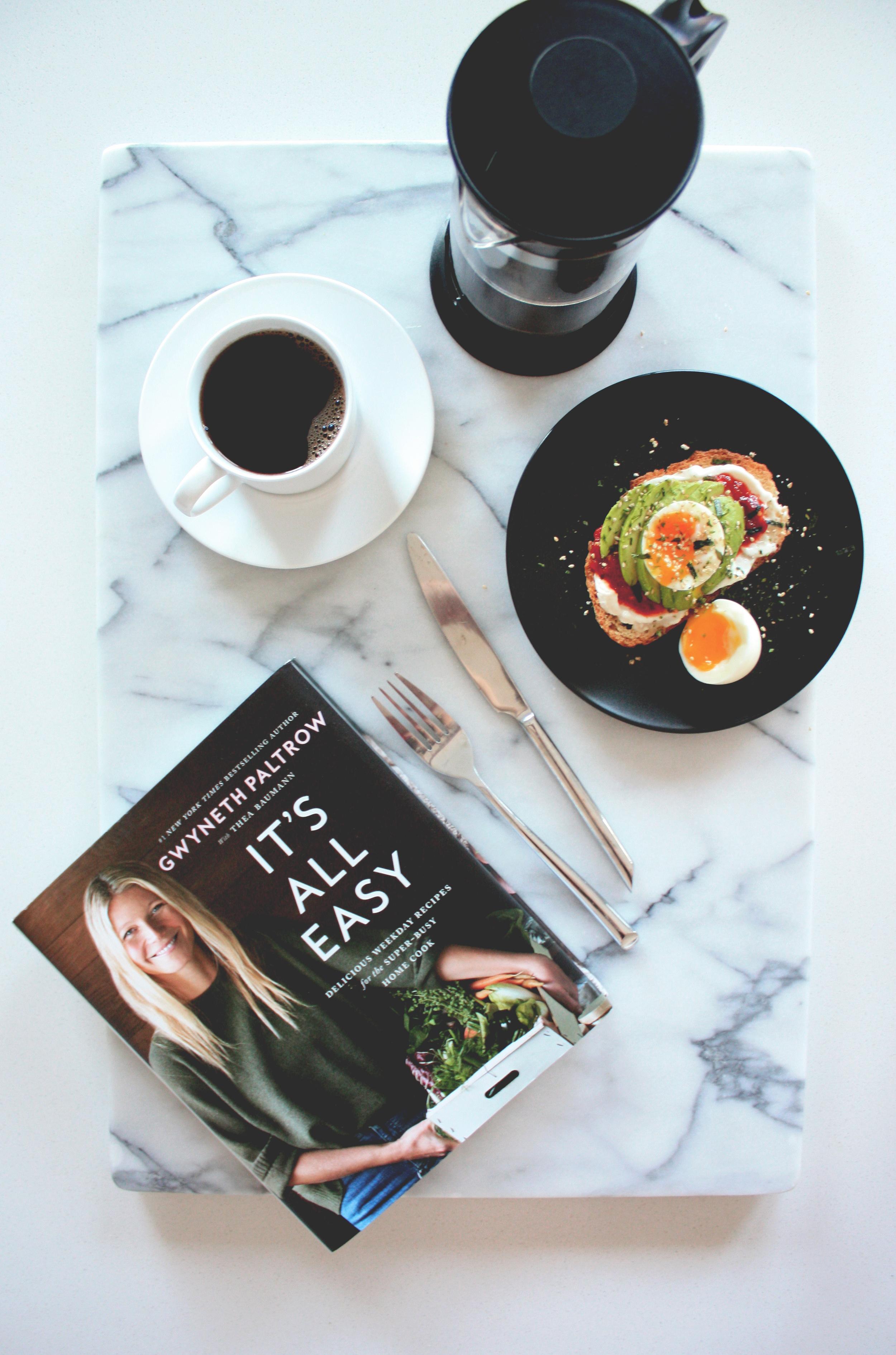gwyneth-paltrow-goop-cookbook-avocado-toast.jpg