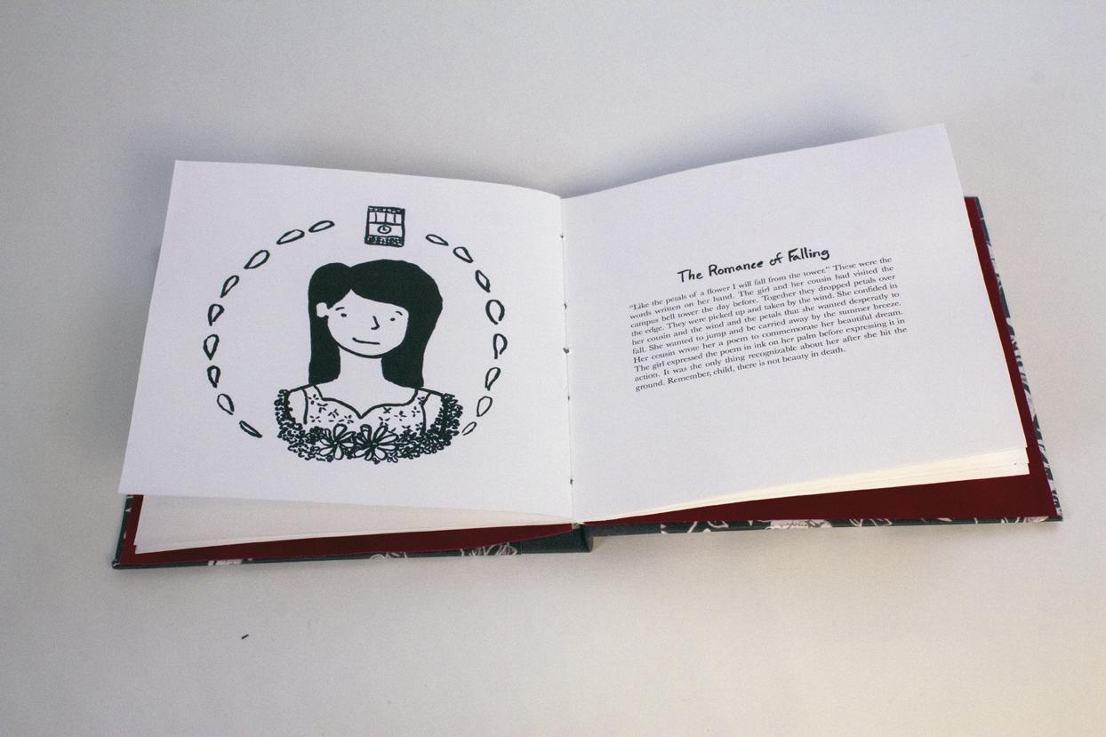 Book_d_pg3.png