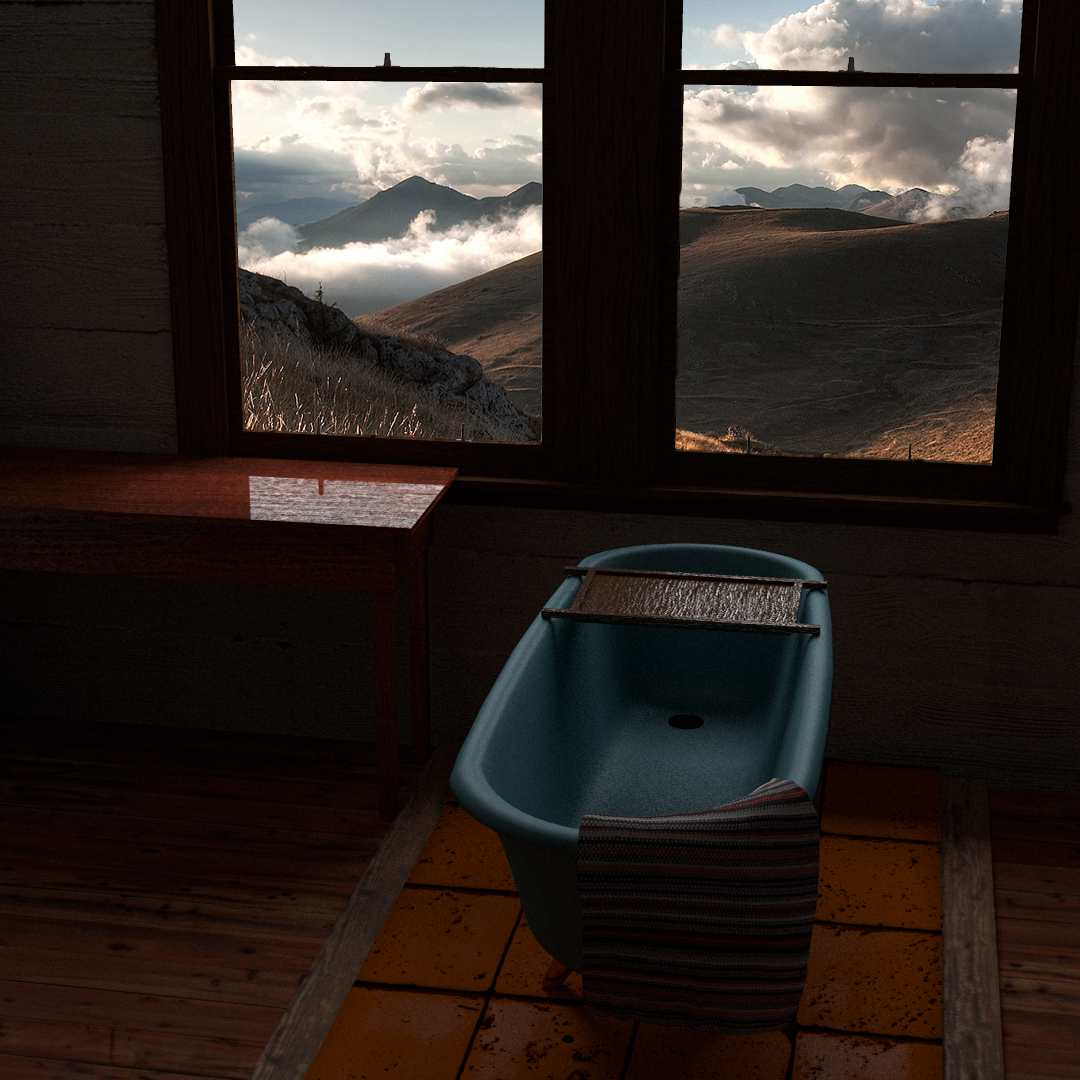 Bathroom_edited.png
