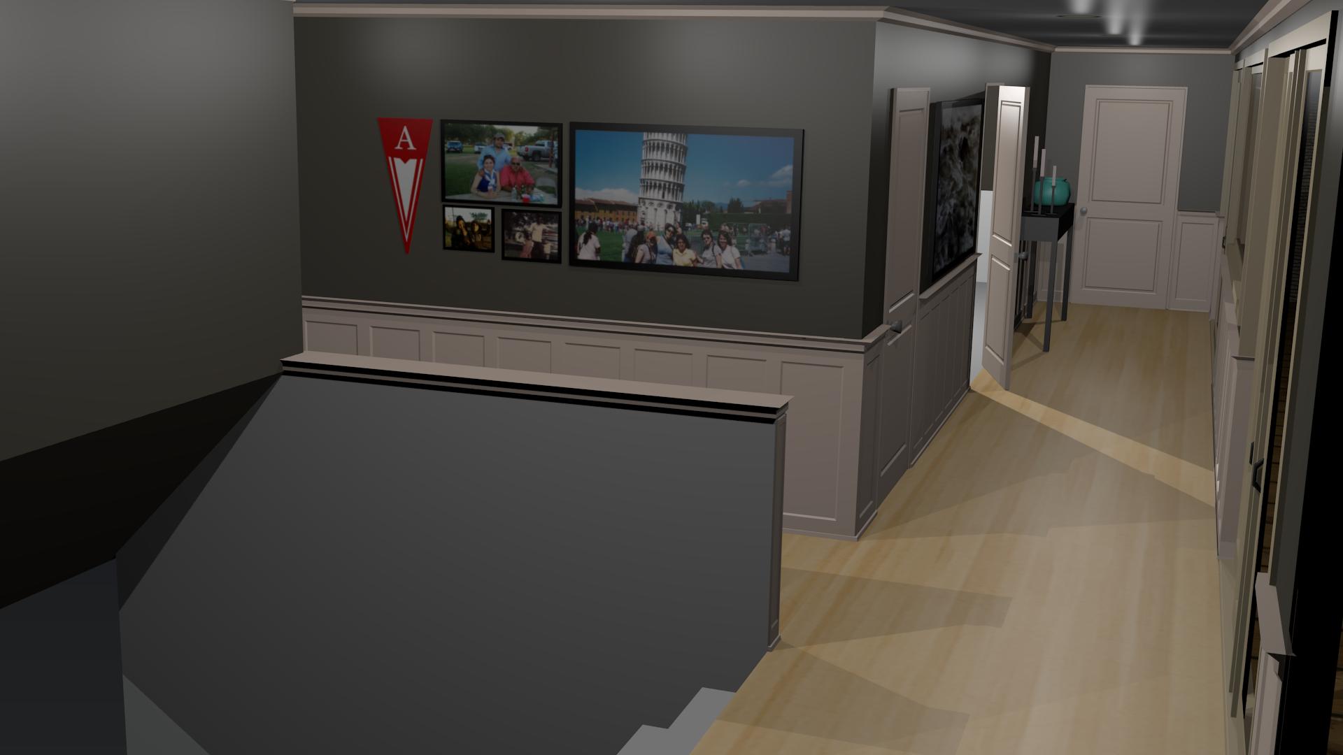Hallway1_8.15.png