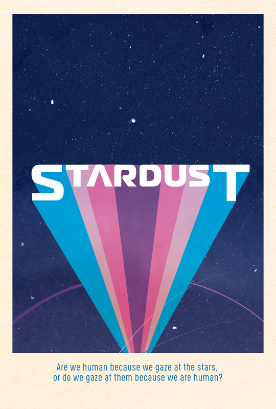 gallery_Stardust_Trimidal.png