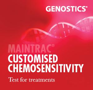Pink_Customised Chemosensitivity_72dpi.jpg