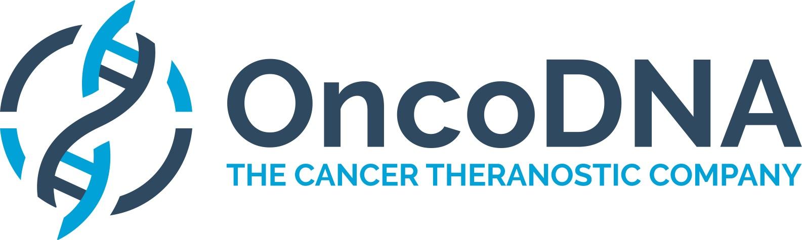 OncoDNA.jpg