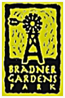 BradnerGardens.jpg