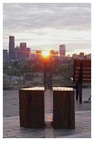 ViewpointPark.jpg