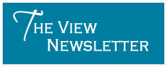 mbcc_TheViewNewsletter