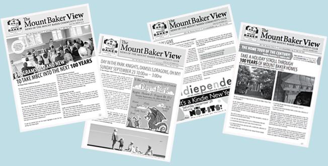 Mount_Baker_Newsletter_The_View.jpg