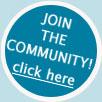 join_the_community.jpg