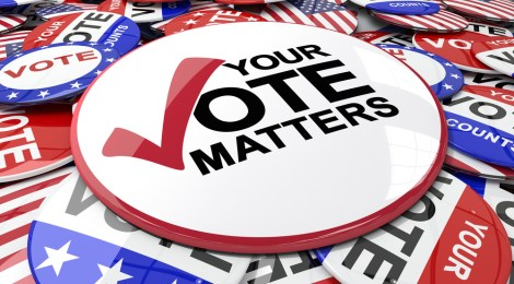 Image Your Vote Matters.jpg