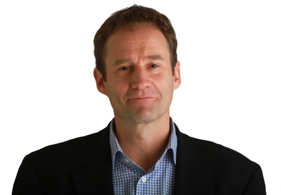 Danny Westneat - Seattle Times columnist and the Moderator for the 2017 Mount Baker Community Club Candidate Forum
