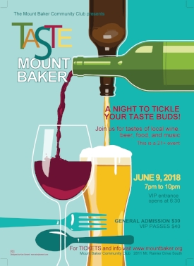 Taste Mount Baker Final poster.jpg