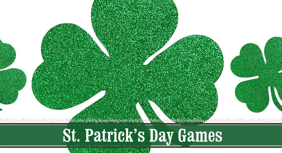 St-Patrick.jpg