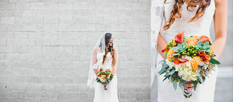 07-fun-happy-radical-engagement-wedding-photography-by-Mark-Brooke.JPG