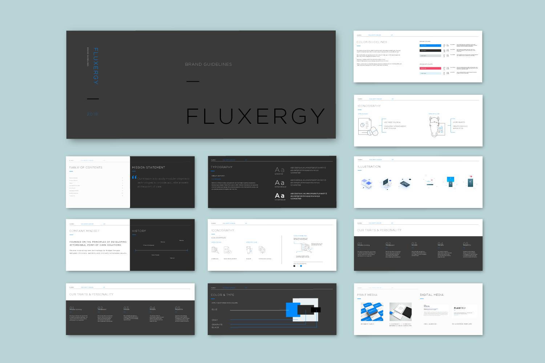 Dustin+Slack - Fluxergy+Brand+Identity+Design.png