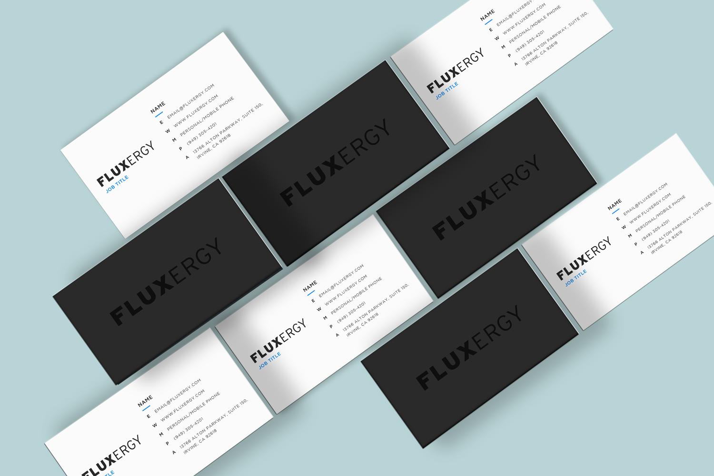 Dustin+Slack - Fluxergy+Business+Card+Design.png