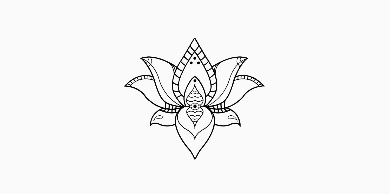 Dustin+Slack - Lotus+Yoga+Illustration.png