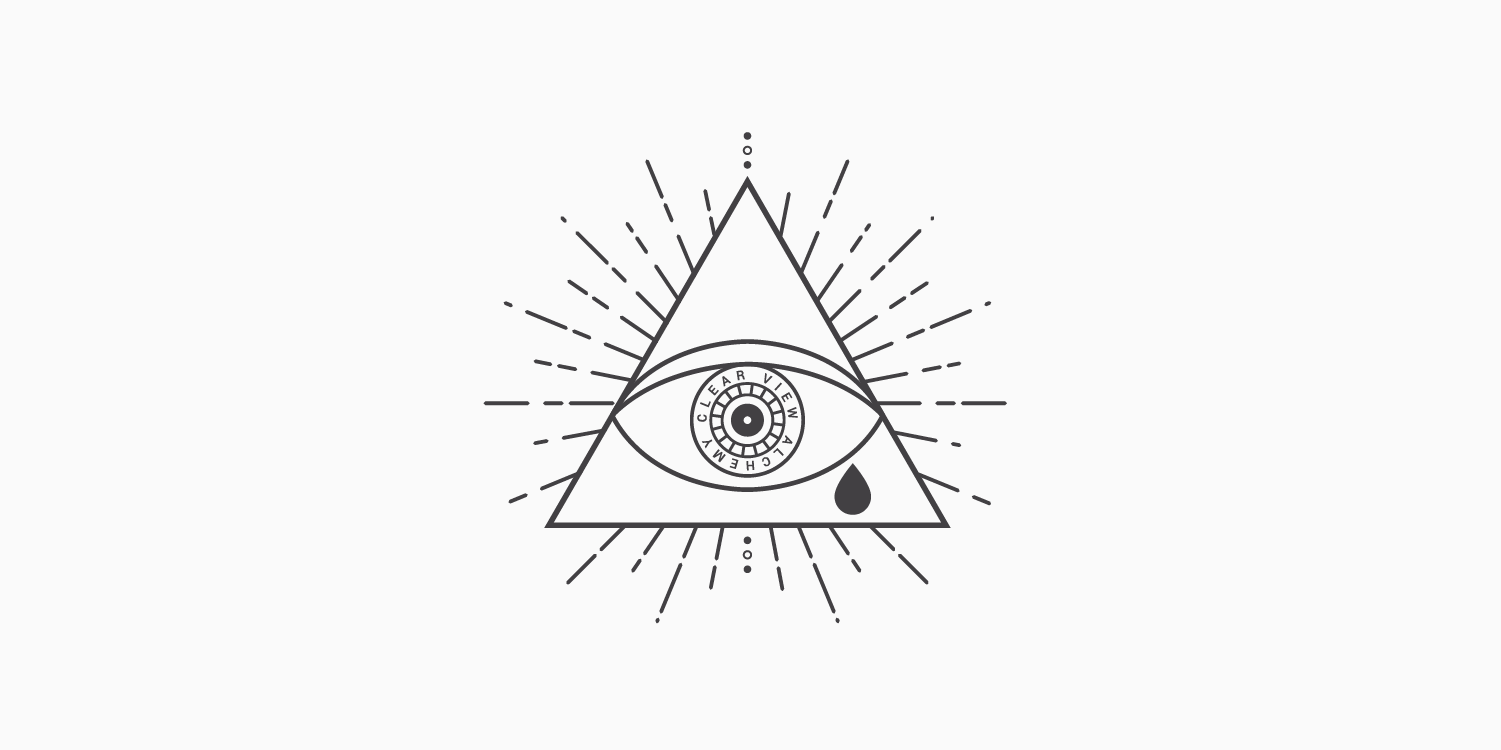 CLEAR_VIEW_ALCHEMY_LOGOMARK.png