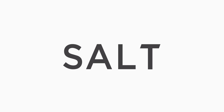 SALT_LOGO.png