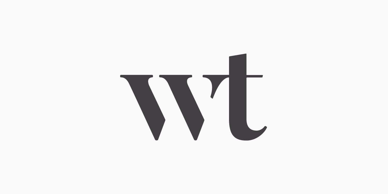 WONDERFUL_THINGS_LOGOMARK.png