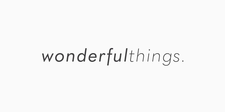 WONDERFUL_THINGS_LOGO.png
