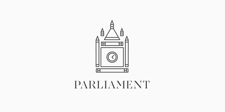 PARLIAMENT_LOGO_ILLUSTRATION_ICON_BIG_BEN_UK.png