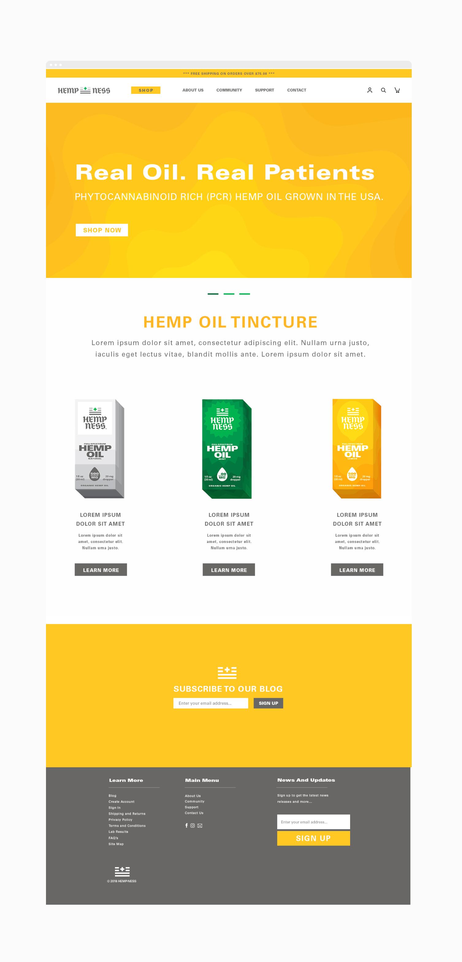 Hempness_web_homepage.jpg