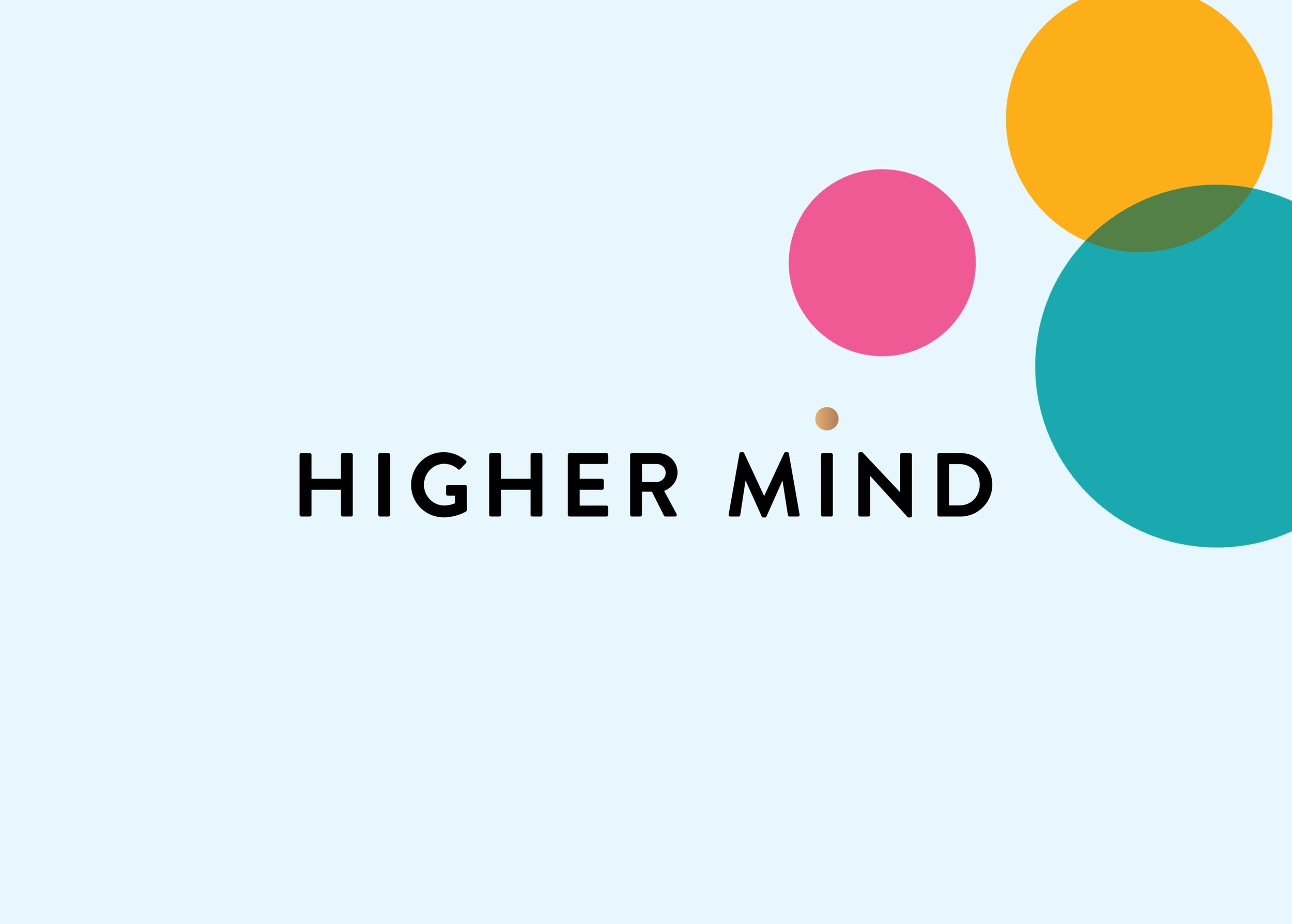 Higher Mind 1@2x.jpg