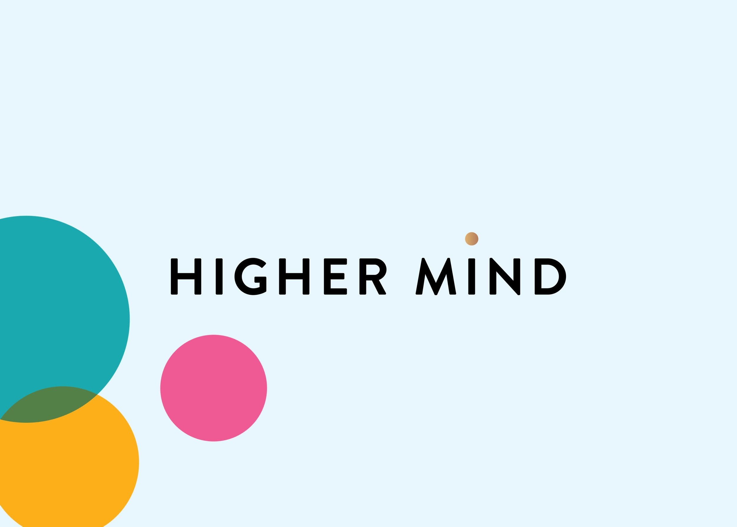 Higher Mind 3@2x.jpg