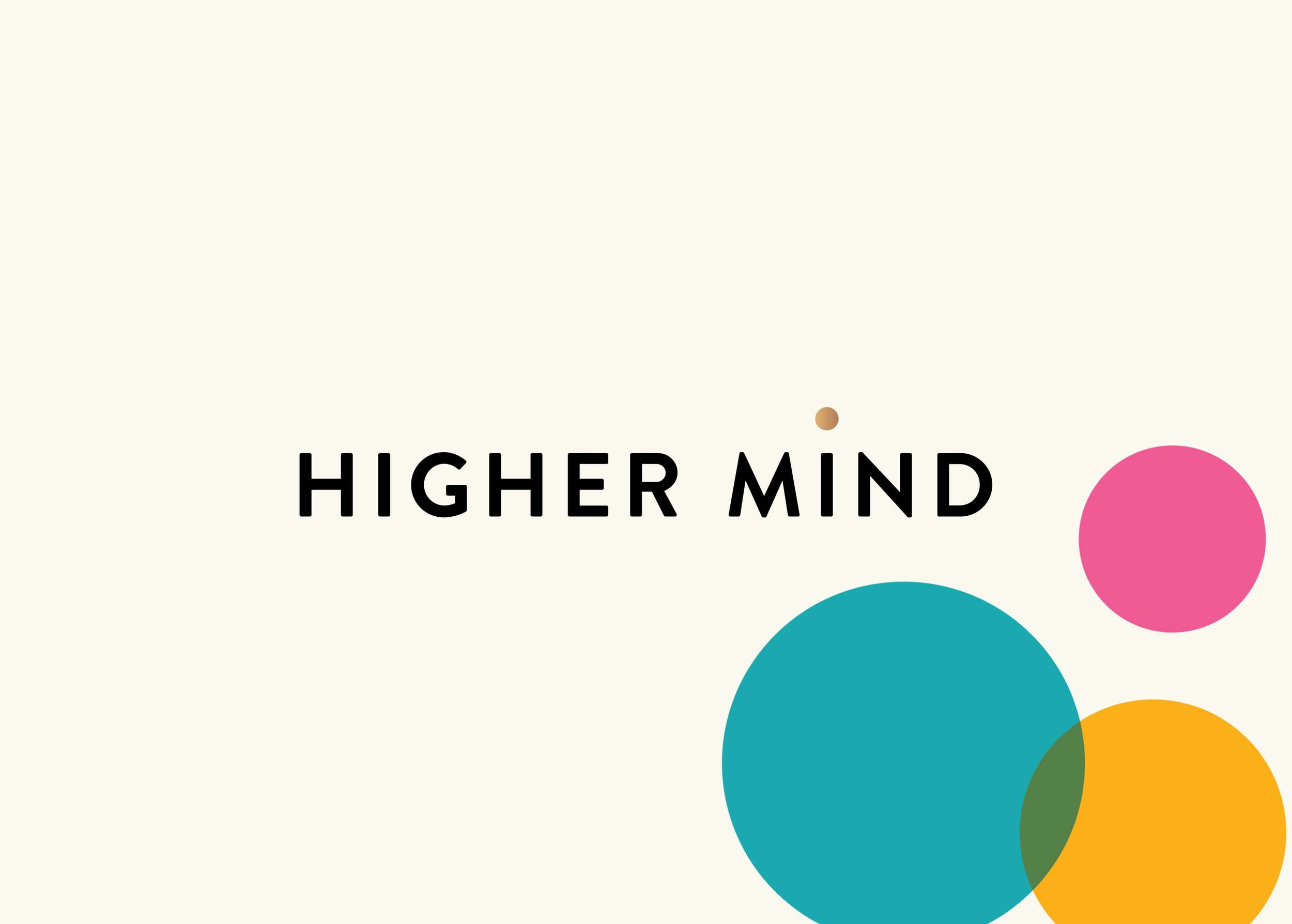 Higher Mind 2@2x.jpg