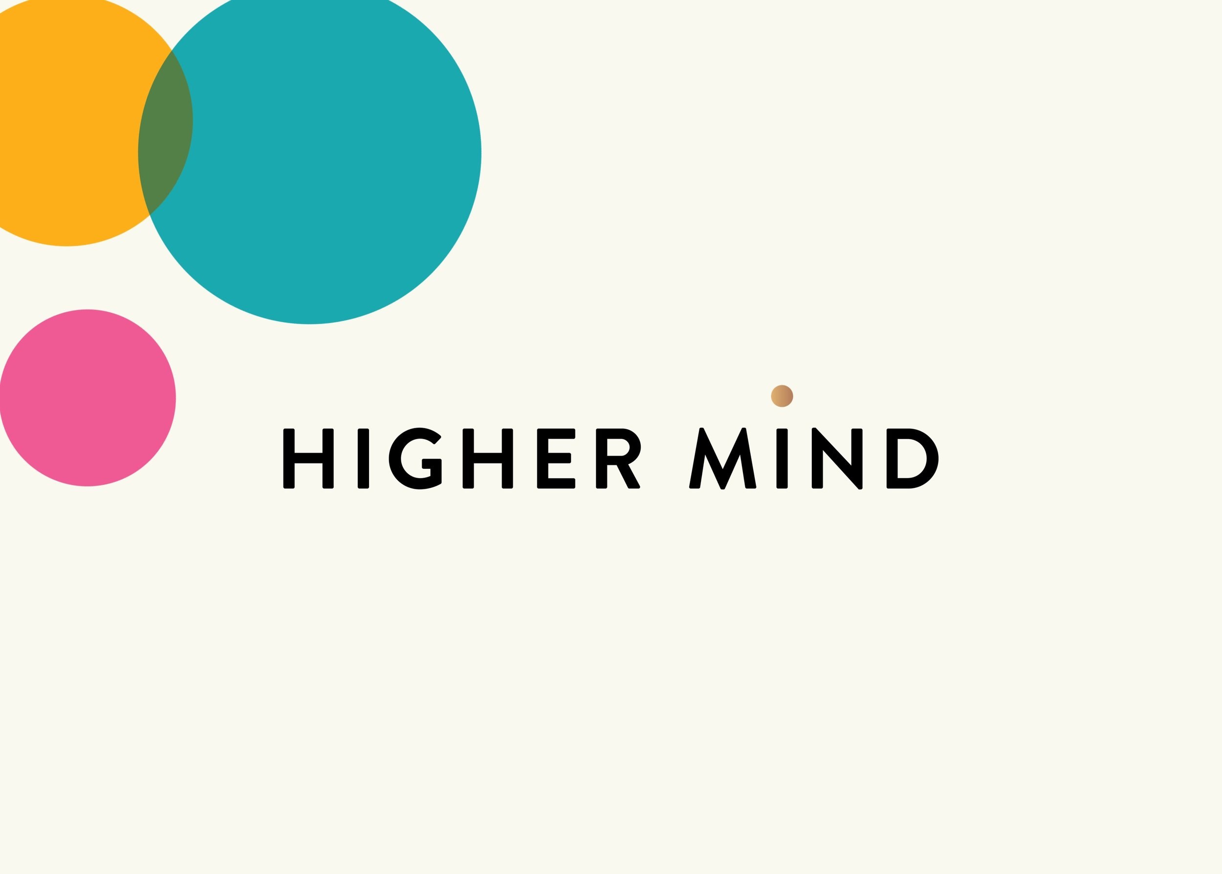 Higher Mind 4@2x.jpg