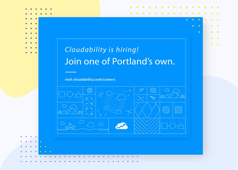 Cloudability_Now_Hiring_Illustration_squarespace.jpg