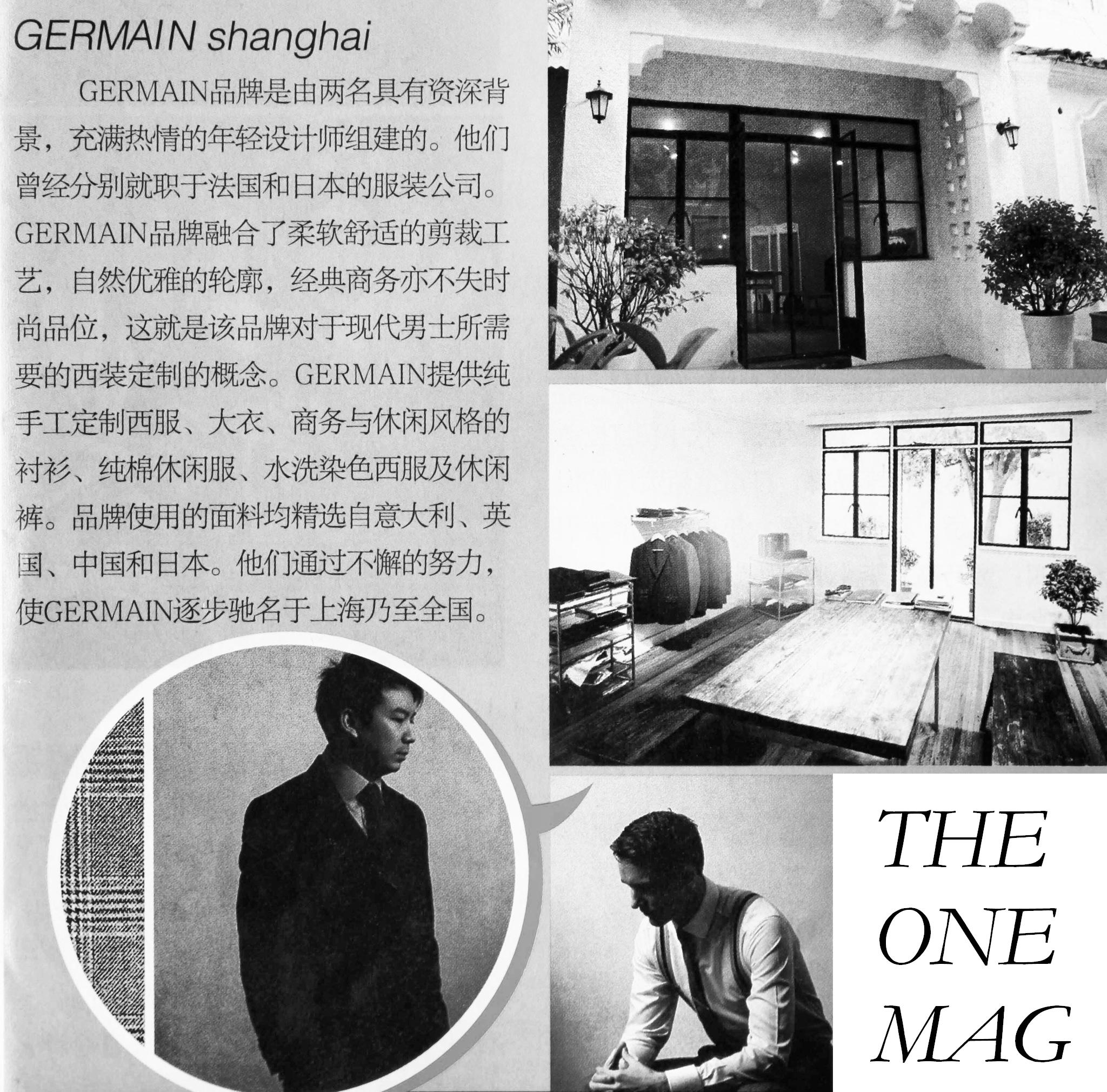 the one mag photo.JPG