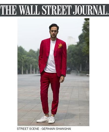 the wall street journal wsj shanghai tailor.jpg