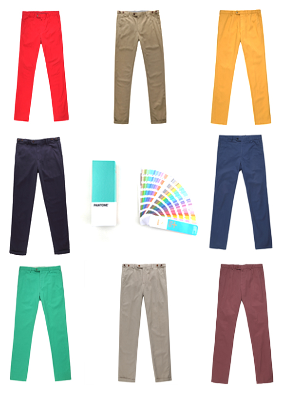 germain-tailors-shanghai