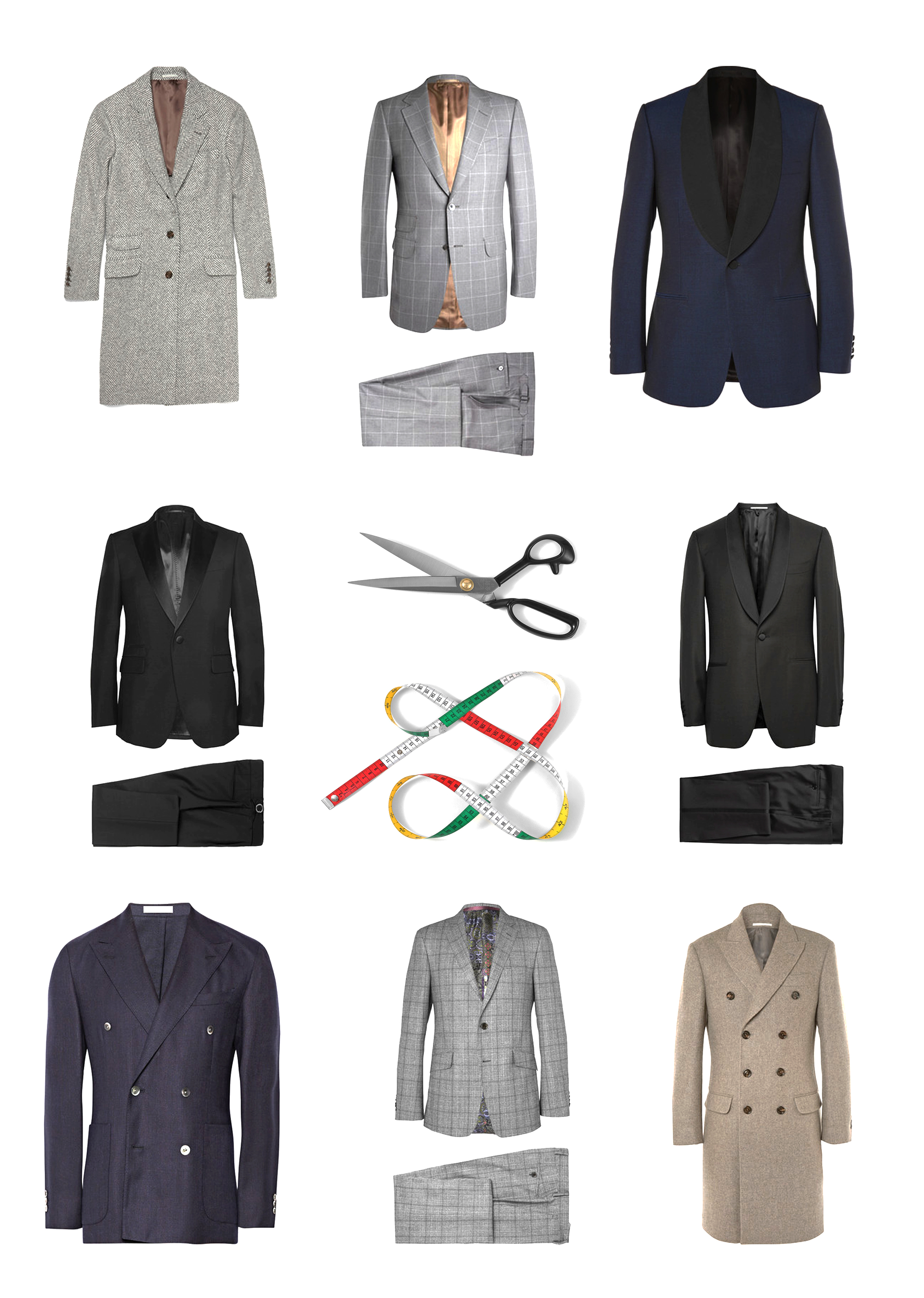 shanghai-germain-tailors
