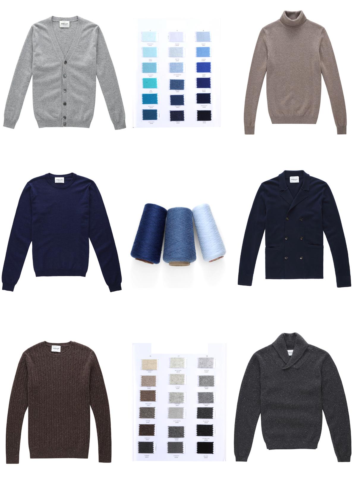 bespoke-knitwear-germain-tailors